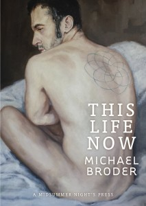 Broder_cover